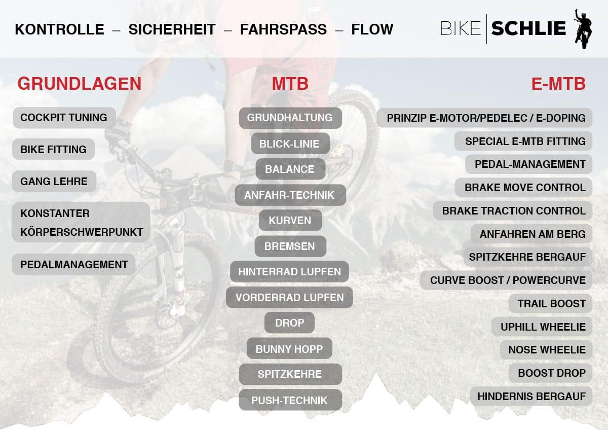 Niedlich Fahrzeugteile Diagramm Fotos - Schaltplan Serie Circuit ...